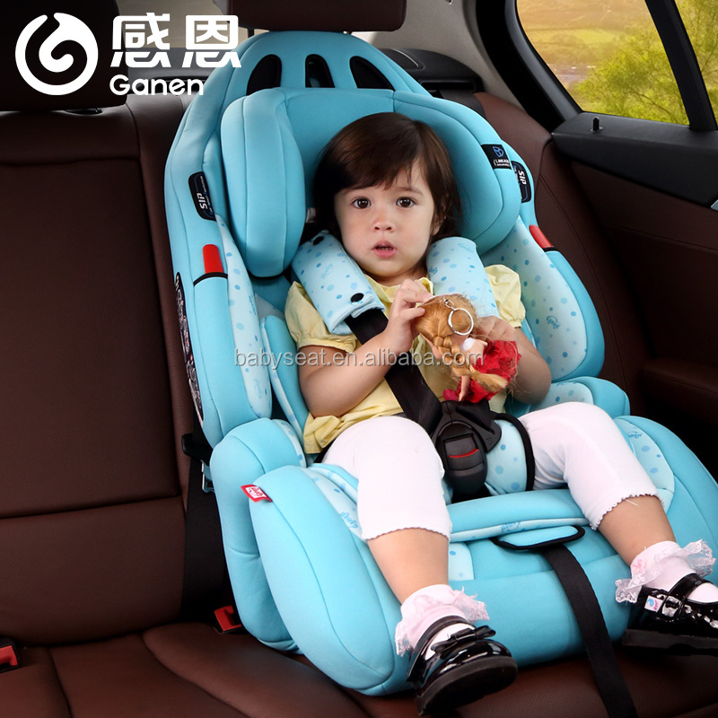 kids steering wheel plastic car toys baby child back seat