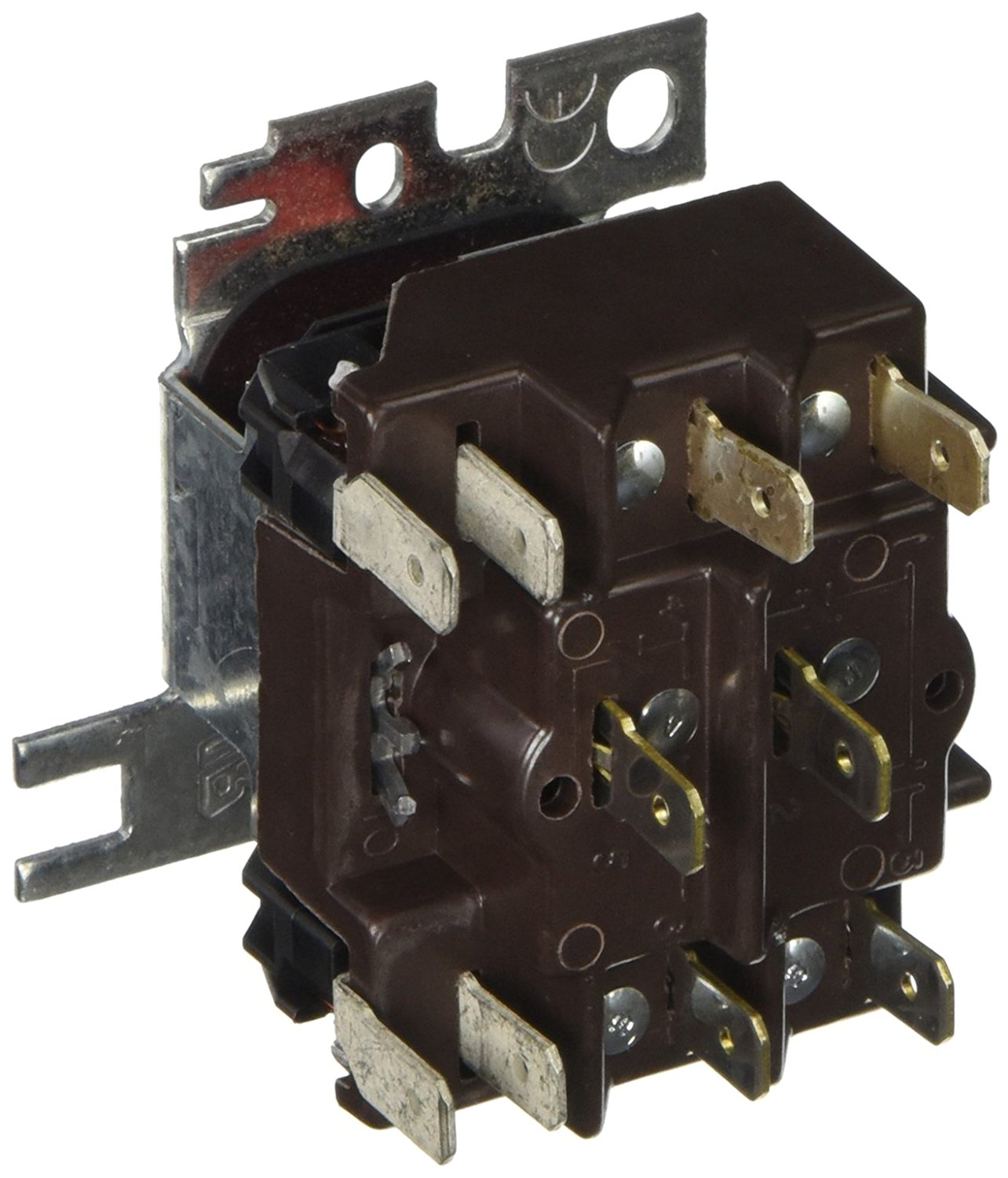 Cheap Dpdt Relay 24v Find Deals On Line At Alibabacom 12v Datasheet Get Quotations Honeywell R8222d1014 Switching