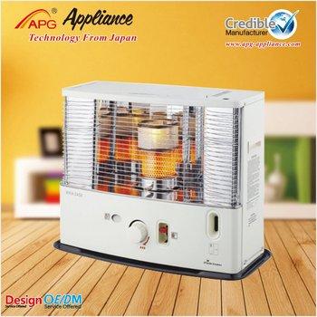 High Quality Indoor Japanese Kerosene Heater Electric Heater Outdoor ...