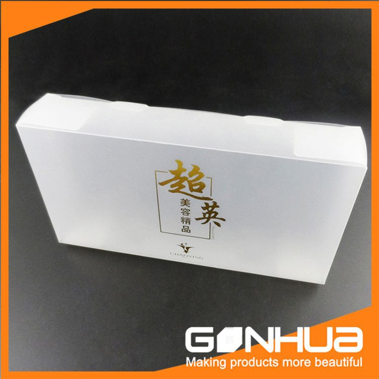 Latest product unique design paper gift bag with printed logo wholesale