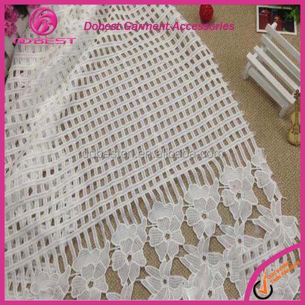 Venta al por mayor encaje crochet patrones-Compre online los mejores ...
