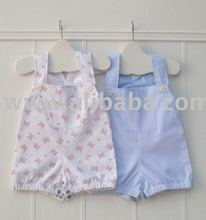 Argentina Baby Clothes Wholesale Baby Clothes Suppliers Alibaba