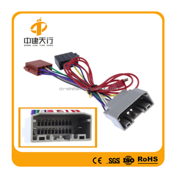 Auto Electric Car LED Headlight Fog Light_350x350 auto electric car led headlight fog light wire harness buy wire harness electrical tests at bayanpartner.co