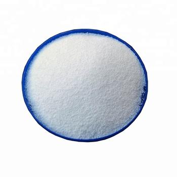 Stromectol 3 mg anwendung