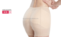 High waist factory price padded womens panties for men