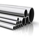 stainless steel capillary tubeasme sa789 duplex stainless steel tubestainless steel 304 corrugated metal flexible hose/pipe/tube