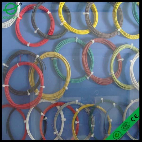 0.5 Sq Mm Copper Wire Wholesale, Copper Wire Suppliers - Alibaba