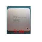 Intel Xeon E5-2680 V2 2.80 GHz 10Core 20Threads 25 MB SmartCache FCLGA2011 processor