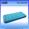 hot sales camping inflatable air bed comfortable air mattress