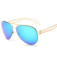 UV 400 top brand designer sunglasses authentic