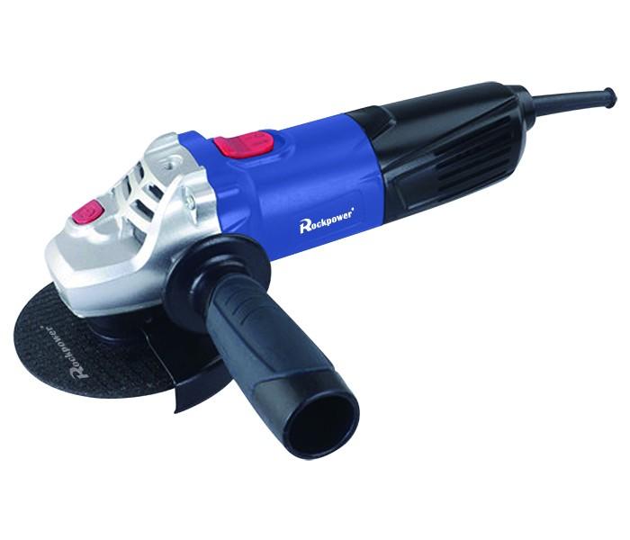 115mm 500w 800w Lidl Parkside Model Angle Grinder Rp Ag 5001 Buy Strong Power Tools Lidl Parkside Model Electric Angle Grinder Grinding Machine