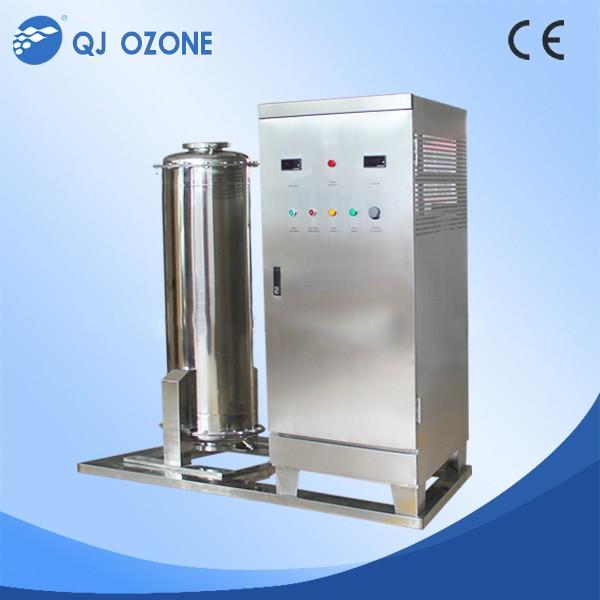 cheap ozone machine