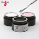 New arrival high quality MSDS certificate nail builder lina uv gel