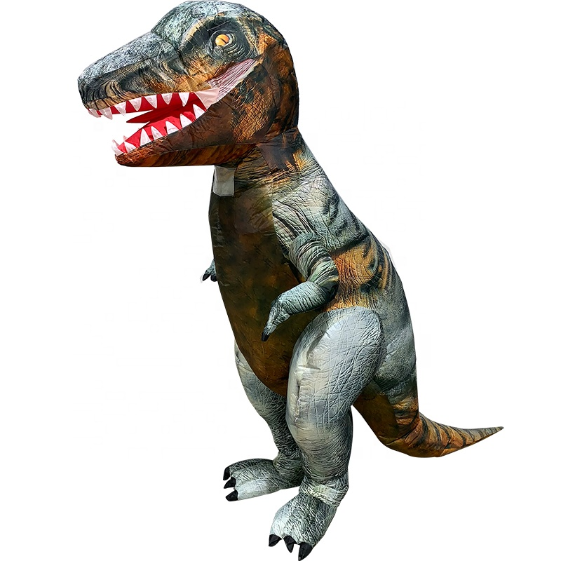 T Rex Christmas.Wholesale Cheap T Rex Christmas Cosplay Realistic Inflatable Dinosaur Costume For Adult Buy Dinosaur Costume Inflatable Costume Inflatable Dinosaur
