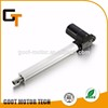 top quality Electric Linear actuator for Seating mcmaster made in China
