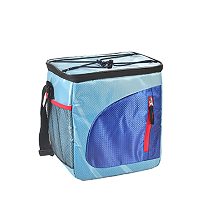 New arrival 420D polyester food <strong>delivery</strong> insulated cooler bag