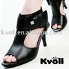 Ladies High Heel Sandal