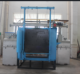 small foundry roasting furnace industrial furnace