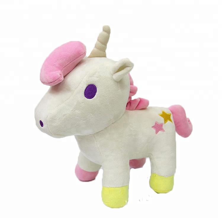 d19b0c00b84 China us unicorns wholesale 🇨🇳 - Alibaba
