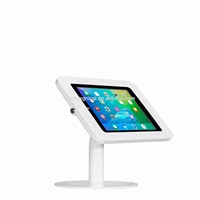 Tablet Stand With Good Price Use For Pos And Kiosk