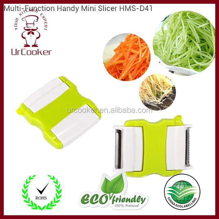 manual vegetable slicer kitchen slicer as seen on tv slicer and chopper