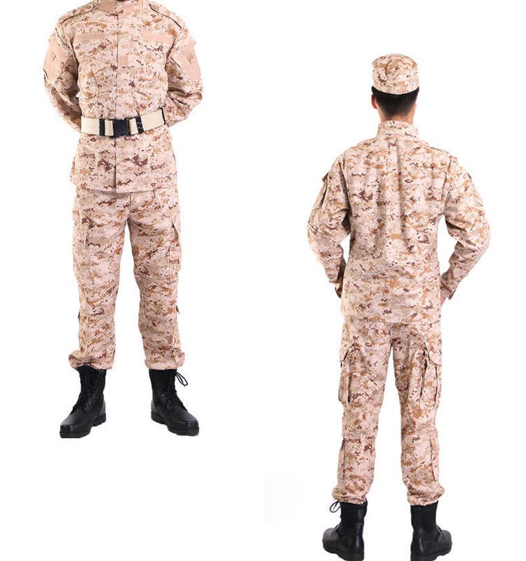 Military  Camouflage camo Desert Uniform ACU  Combat tactical BDU Saudi Arabia army uniforms military army military clothing