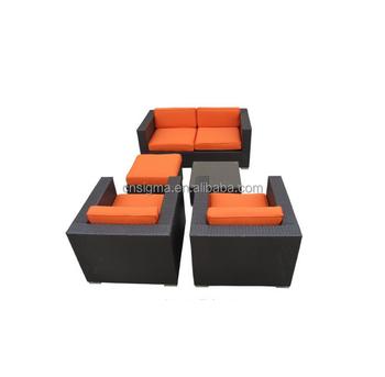 2016 Sigma Wholesale Promotion Bali Benchcraft Rattan Antique Salon  Furniture