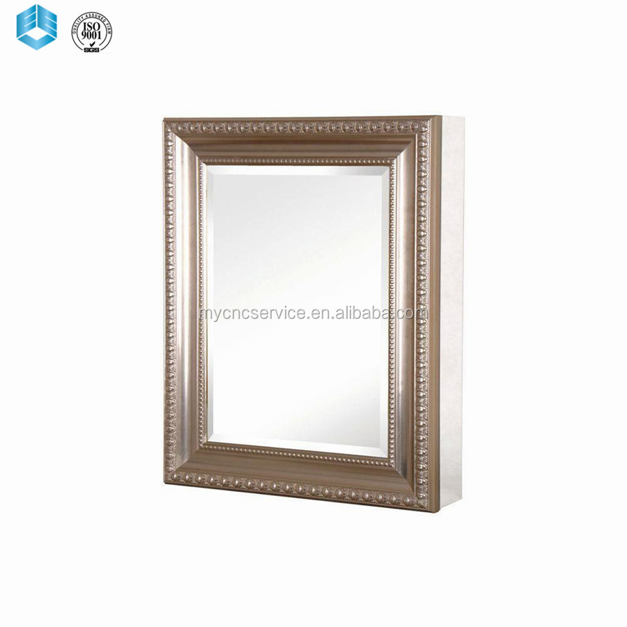 Import picture frames china import picture frames china suppliers import picture frames china import picture frames china suppliers and manufacturers at alibaba jeuxipadfo Image collections