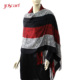 online shopping oversize poncho russian sale shrug turkish shawl