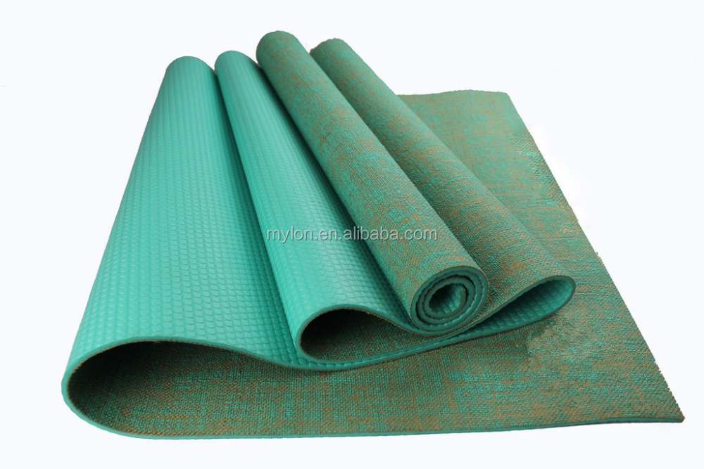3f0a9a1e292 China Yoga Mat Products, China Yoga Mat Products Manufacturers and  Suppliers on Alibaba.com