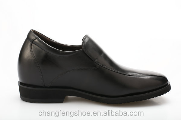 class shoes High shoes export surplus mens qaYxdxwS