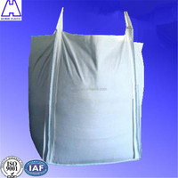 food grade 1ton pp jumbo bag