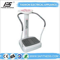 2015 Crazy fit machine buy gym equipment weight lifting equipment with CE RoHS and GS