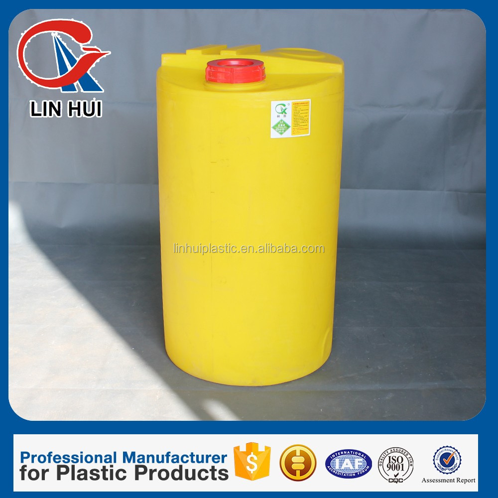 Storage Tanks Punctual Oil Storage Tank For Sale Business, Office & Industrial