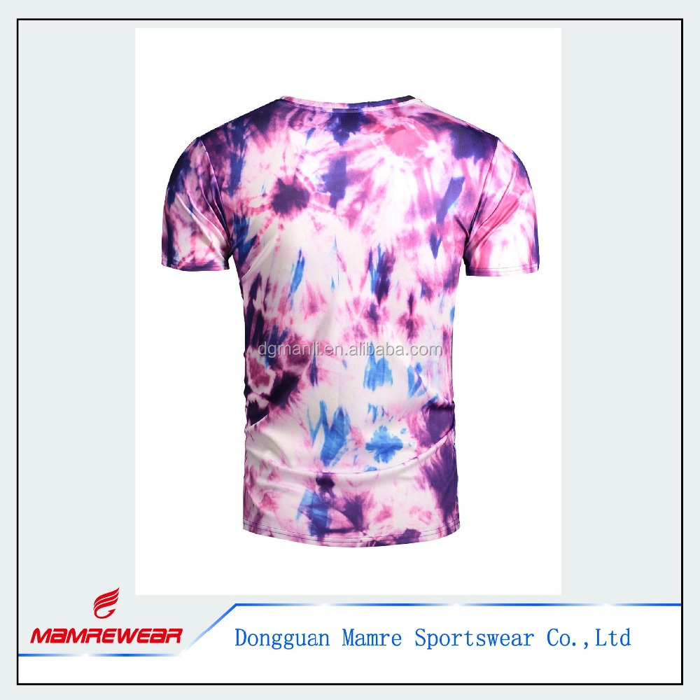 Design your own t-shirt hot pink - Polyester Spandex Ladies T Shirt Print Design Polyester Spandex Ladies T Shirt Print Design Suppliers And Manufacturers At Alibaba Com