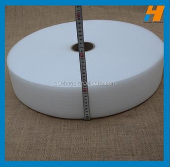 largeur 10 cm film plastique pour meubles de protection epe mousse emballage plastique rouleau. Black Bedroom Furniture Sets. Home Design Ideas
