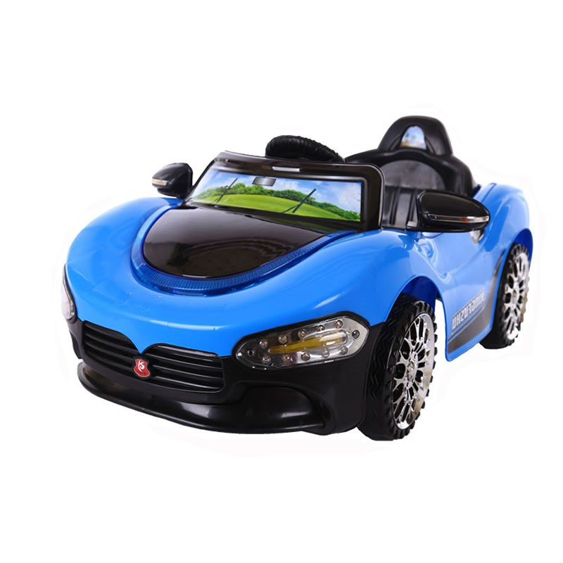 Ce approved kids pedal car for big kids india for chidren