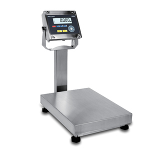 HOT sell high quality stainless steel 304 electronic digital weighing balance scale