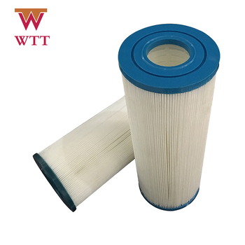 Replacement Swimming Pool & Spa Filter Cartridge Price With Sand Filter  Accessories - Buy Pleatco Pool Filter Cartridge,Pleatco Spa Filter ...