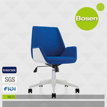 tops office furniture. TOPS Guangdong Office Furniture Fashionable Contour Fancy Chair Using High Quality Components Tops .