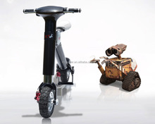 Cool ET.mini scooter , 350w lightwieight mini Et bike, folding e road bike by green power