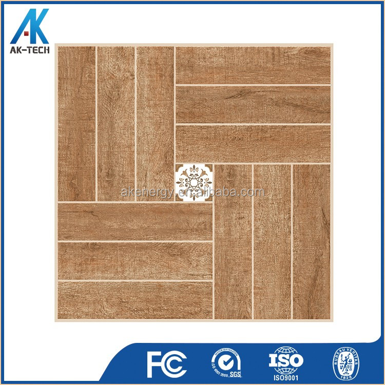 Chinese Indoor Archaize Porcelain Ceramic Tile 30x30