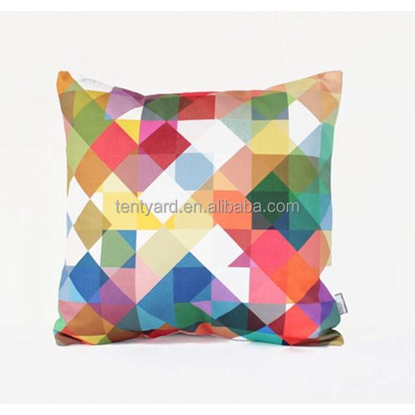 Floor Pillows Bulk : Supplier: Cheap Floor Pillows, Cheap Floor Pillows Wholesale - Suppliers Product Directory