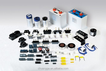 cge capacitor buy super capacitor capacitors 2uf 400v capacitor NGM Capacitor 370 VAC Appliances cge capacitor