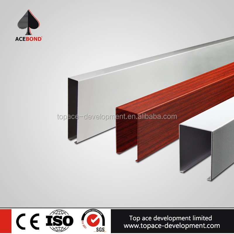 TOPACE hot sale 0.7mm thickness cheap ceiling tiles 2x4