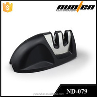 ND079 razor blade sharpener