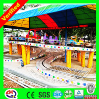 Alibaba Trade Assurance Supplier electric car amusement malaysia