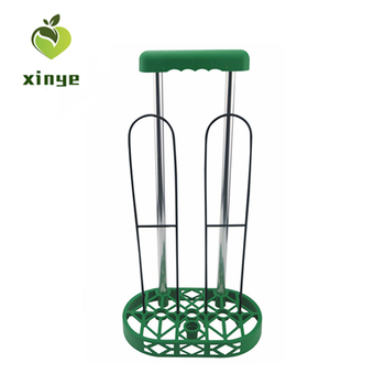 Trading Wholesale Competitive Price 20m Spring Garden Hose Holder