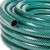 Hot sale on Amazoon econormical high quality PVC Braided garden hose watering washing pvc hose