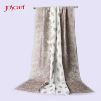Viscose lycra cheap scarves shawl stole stoles for girls